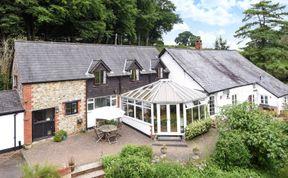 Photo of Castle Hill Farm