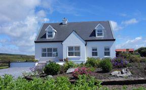 Photo of Luxury Doolin Cottage