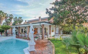 Photo of Villa di Spiaggia