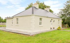 Photo of Cherry Tree Cottage