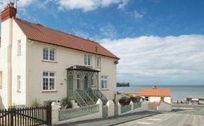 Photo of The Beach House, Sandsend