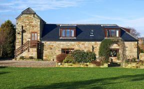 Photo of Dovecote Cottage