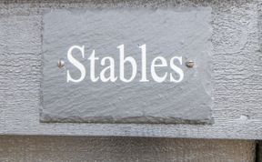 Photo of The Stables