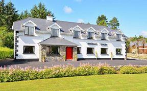 Photo of Connemara House