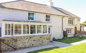 Photo of Trewince Manor Cottage