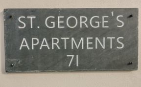 Photo of 4 St. Georges Apartments