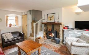 Photo of Shaston Cottage
