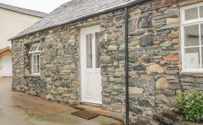 Photo of Mews studio cottage 7