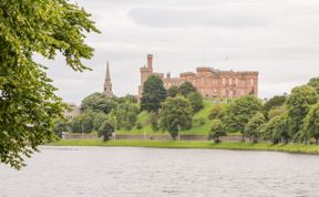 Photo of 7 Riverside Gardens