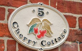 Photo of Cherry Cottage