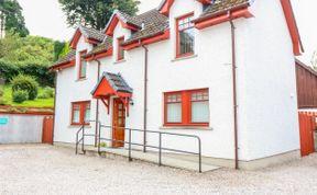 Photo of Ardlinnhe Cottage