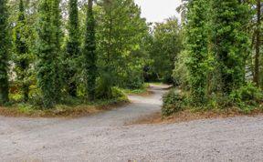 Photo of Ballyhoura Forest Luxury Homes