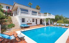 Photo of Villa Las Vistas