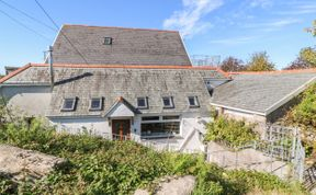Photo of The Gardeners Farmhouse