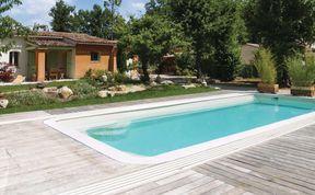 Photo of Villa du Pre Vieux