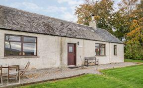 Photo of Balnain 2 Holiday Cottage