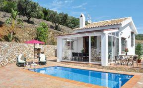 Photo of Villa Caracoles II