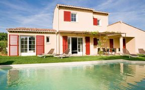 Photo of 3 Bed Villas Domaine