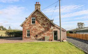 Photo of Bonjedward Mill Farm Cottage