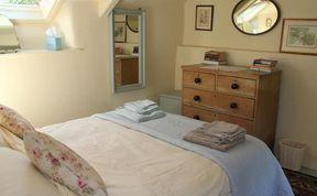 Photo of Abbotts Cottage