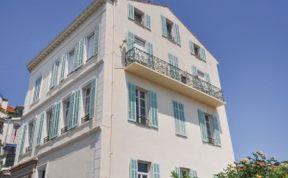 Photo of L'appartement De La Ville
