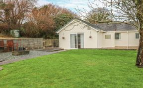 Photo of Broadford Farm Bungalow