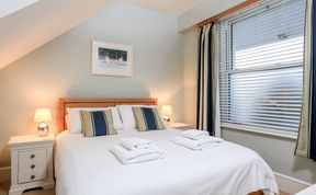 Photo of 22 The Salcombe