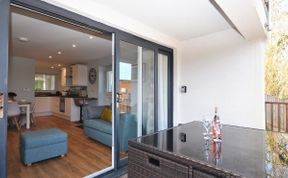 Photo of Brixham Apartment
