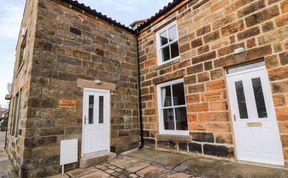 Photo of Hazel Cottage