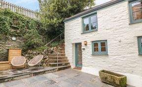 Photo of Lantern Cottage