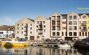 Photo of Harbourside Apartment