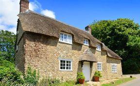 Photo of Little Berwick Cottage