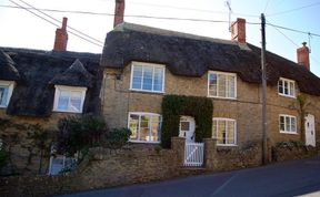 Photo of Bramble Cottage