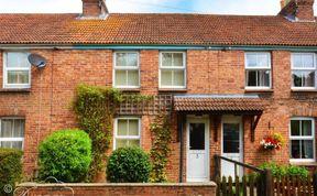 Photo of Brickyard Cottage