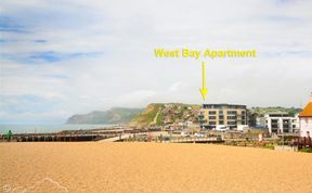 Photo of West Bay Apartment