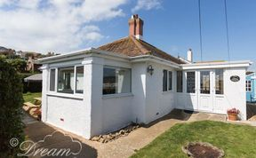 Photo of Tern Cottage