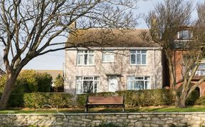 Photo of Sandsfoot House