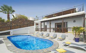 Photo of Los Alisios