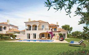 Photo of Villa Rei