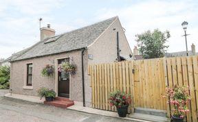 Photo of Cuddle Cottage