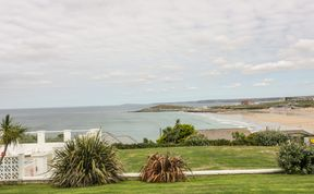 Photo of Fistral Surf
