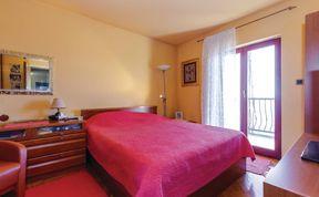 Photo of Holiday home Crikvenica