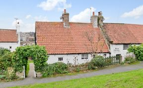 Photo of White Cottage