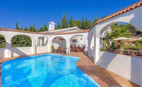 Photo of Villa Cipreses