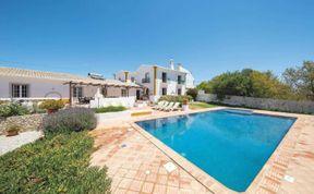 Photo of Villa d'Avo