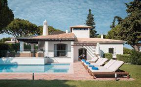 Photo of Casa Falesia