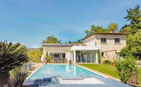 Photo of Villa Serene