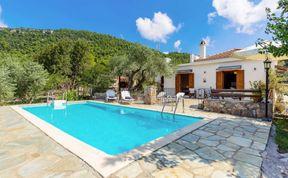 Photo of Villa Ioanna