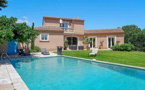 Photo of Villa du Midi