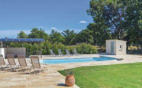 Photo of La Villa Orange